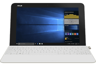 "ASUS Transformer Mini T103HAF-GR027T arany 2in1 eszköz (10,1"" touch/Atom x5/4GB/64GB eMMC/Windows 10)"
