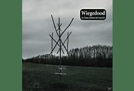 Wiegedood - De Doden Hebben Het Goed III - (Vinyl)