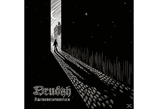 Drudkh - THEY OFTEN SEE DREAMS ABOUT THE SPRING - (CD)