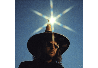 King Tuff - The Other - (LP + Download)