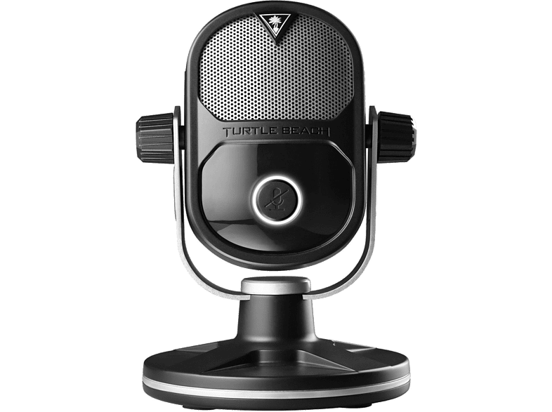 TURTLE BEACH Ear Force Stream Gaming Mic gaming απογείωσε την gaming εμπειρία gaming controllers