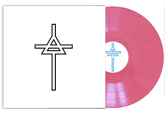 Thirty Seconds To Mars - The New Album - (Vinyl)