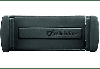 Ventilatierooster smartphonehouder