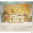 Jaimeo Brown - Transcendence [CD] jetztbilligerkaufen