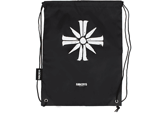 Far Cry 5 Cult Backpack