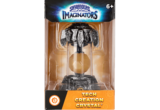 SKYLANDERS Skylanders Imaginators Tech Creation Crystal