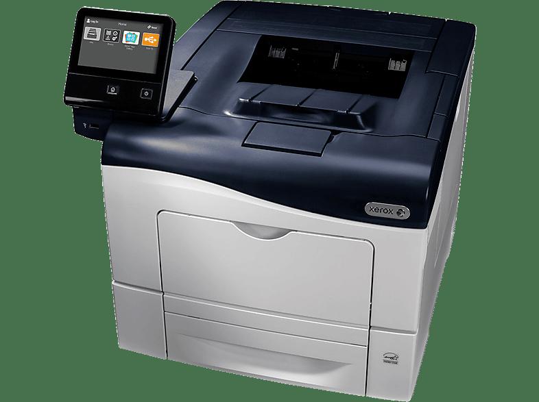 XEROX VersaLink® C400 - Έγχρωμος Business Laset Εκτυπωτής με Duplex laptop  tablet  computing  εκτύπωση   μελάνια πολυμηχανήματα