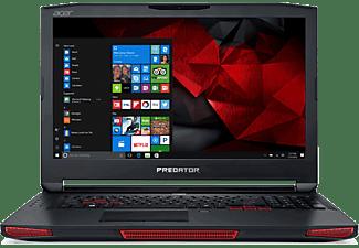 Acer Predator 17 X (GX-792-77PF)