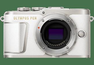 Olympus PEN E-PL9 systeemcamera Body Wit
