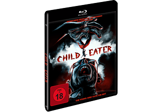 CHILD EATER [Blu-ray]