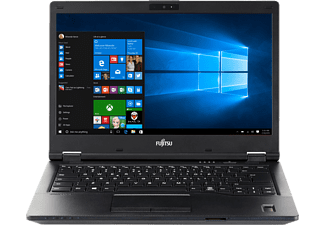 "FUJITSU LIFEBOOK E448 laptop LFBKE448-2 (14"" FullHD IPS matt/Core i3/4GB/256GB SSD/Windows 10 Pro)"