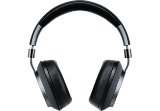 B&W PX, Over-ear Kopfhörer, Space gray