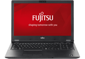 "FUJITSU LIFEBOOK E458 laptop LFBKE458-1 (15.6"" Full HD IPS matt/Core i3/4GB/1TB HDD/DOS)"
