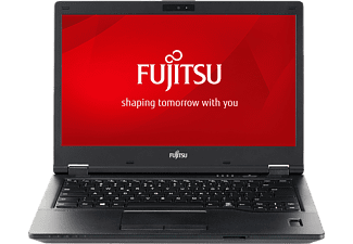 "FUJITSU LIFEBOOK E548 laptop LFBKE548-1 (14"" Full HD/Core i5/8GB/256GB SSD/DOS)"