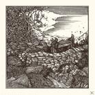 Conjurer - Mire (LP) [Vinyl]