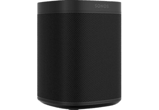 sonos one smart speaker mit sprachsteuerung kaufen saturn. Black Bedroom Furniture Sets. Home Design Ideas