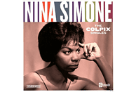 Nina Simone - The Colpix Singles (Mono) (Remastered) - (Vinyl)