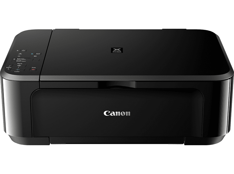 CANON Inkjet πολυμηχάνημα - PIXMA MG3650 laptop  tablet  computing  εκτύπωση   μελάνια πολυμηχανήματα laptop  tablet  com