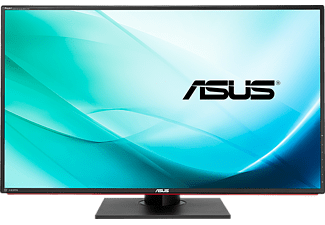 "ASUS PA328Q - 32"" 4K UHD IPS Proffesionell Skärm"