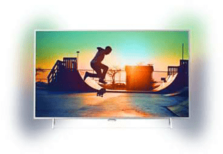 PHILIPS 32PFS6402/12 LED TV (Flat, 32 Zoll, Full-HD, SMART TV, Android TV)