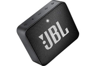 bluetooth lautsprecher jbl go2 mediamarkt. Black Bedroom Furniture Sets. Home Design Ideas