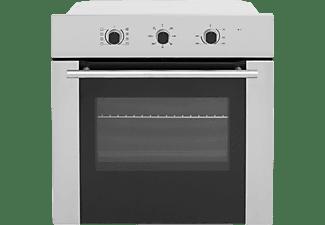 Exquisit EBE50 inbouw oven