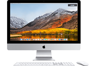 "APPLE iMac 27"" 5K (MNEA2KS/A)"