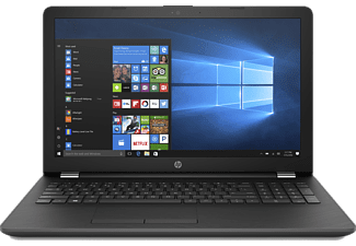 HP 15-bs169nd voor €339