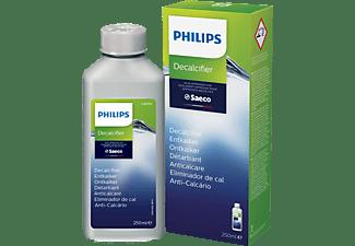 PHILIPS CA 6700/90, Entkalker