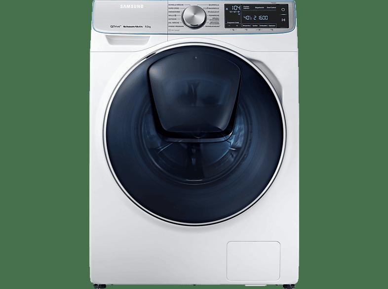 Samsung WW91M760 NOA/ EG