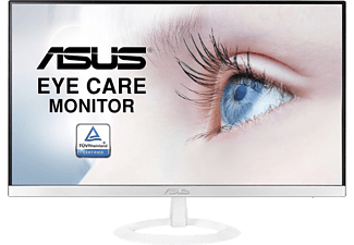 "ASUS VZ239HE-W 23"" Full HD IPS fehér monitor HDMI"