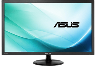 "ASUS VP278H 27"" Full HD 1ms gaming monitor HDMI"