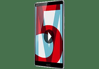HUAWEI MediaPad M5, Tablet mit 8.4 Zoll, 32 GB, 4 GB RAM, Android 8.0 Oreo, EMUI 8.0, Space Grey