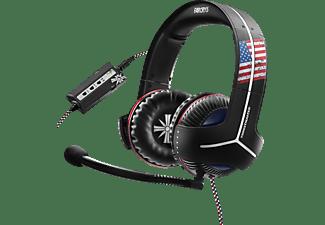 THRUSTMASTER Y-350CPX 7.1 (Far Cry 5 Edition)