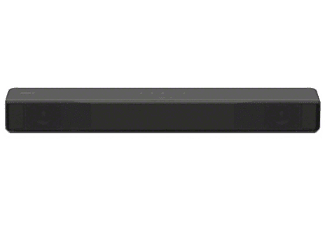 Sony HT-SF200 Soundbar Bluetooth, Zonder subwoofer, USB Zwart