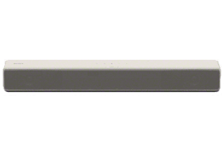 Sony HT-SF201 Soundbar Bluetooth, Zonder subwoofer, USB Wit