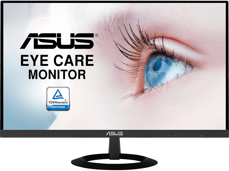 ASUS VZ 229 HE - 21.5 Full HD Eye Care Monitor με IPS laptop  tablet  computing  οθόνες