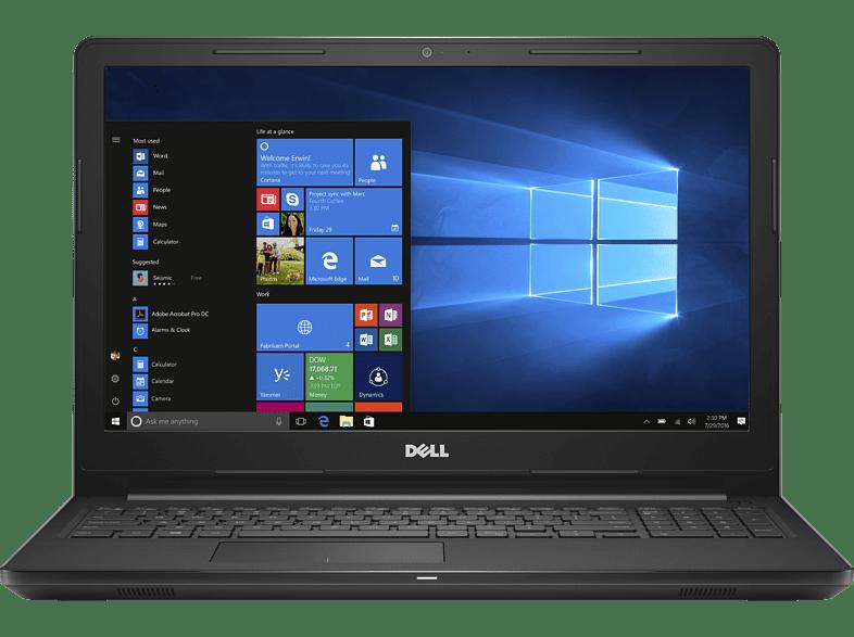 DELL Inspiron 3576 Intel Core i5-8250U / 8GB / 256GB SSD / Radeon 520 2GB / Full laptop  tablet  computing  laptop laptop από 14 laptop  tablet  computing  lapto