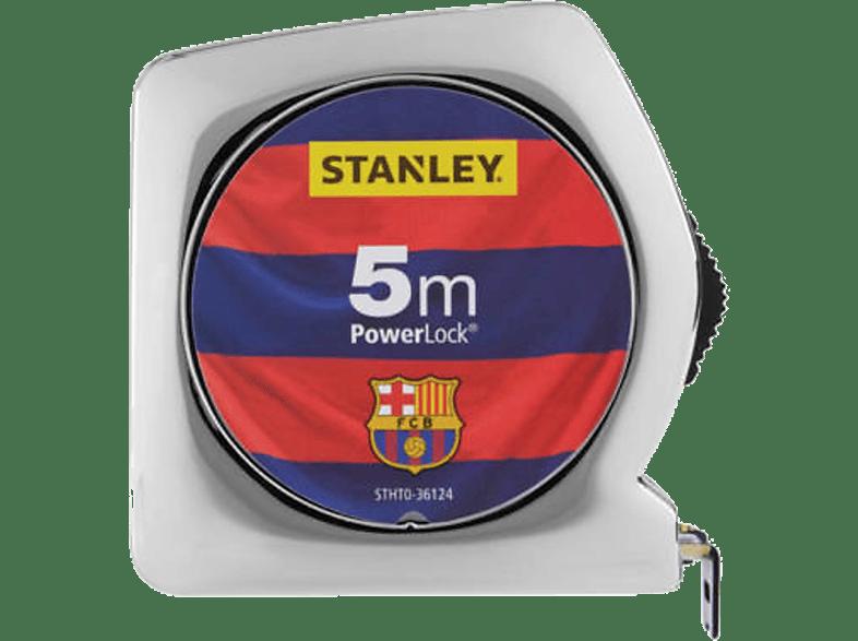 STANLEY Powert Lock 5m hobby   φωτογραφία φτιάξ το μόνος σου εργαλεία