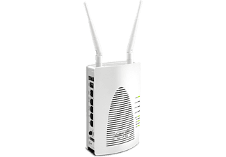 Draytek AP902: WLAN-AC Access Point, WPS