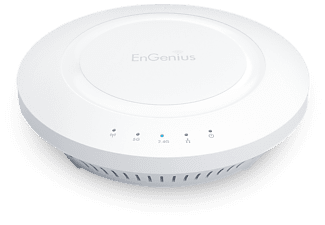 EnGenius EAP1750H