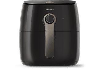 Philips Viva Collection Airfryer HD9721-10