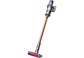 dyson akku staubsauger cyclone v10 absolute akku. Black Bedroom Furniture Sets. Home Design Ideas
