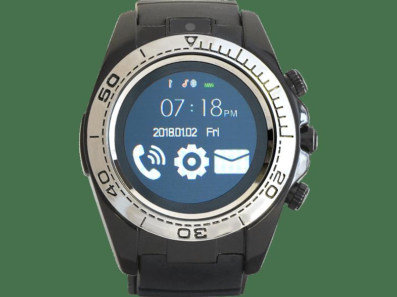 BITMORE SW 400 smartphones   smartliving wearables smartwatches