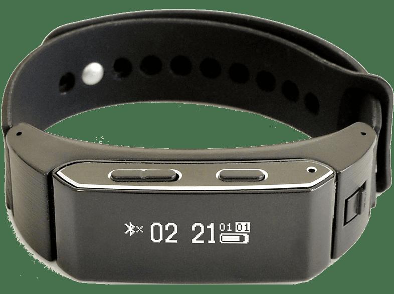 BITMORE SB 300 smartphones   smartliving wearables activity trackers