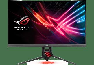 Computer > Monitoren > Gaming-monitoren > Gaming-monitoren