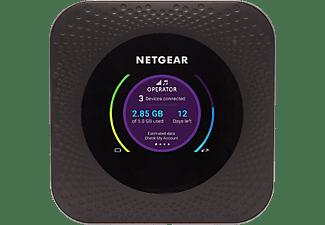 NETGEAR Nighthawk M1 MR1100, Router