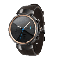 Asus Smartwatches