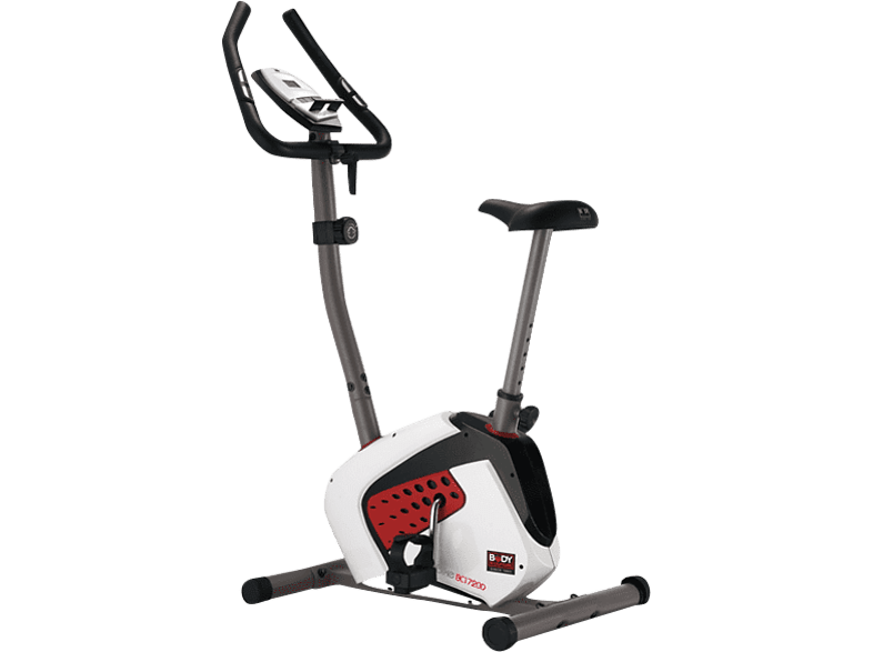 BODY SCULPTURE Μαγνητικό Ποδήλατο BC-1720D hobby   φωτογραφία fitness όργανα γυμναστικής