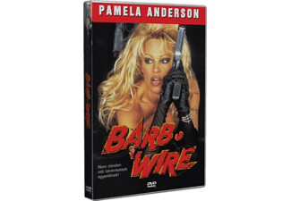 Barb wire (DVD)